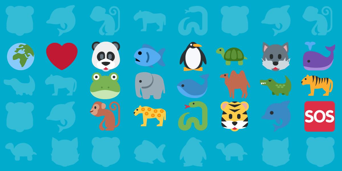 folio_wwf_emoji