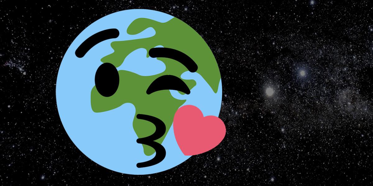 WWF Valentines